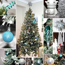 Ornament Christmas Tree Collar Home Depot Crowdmedia Throughout Ornaments