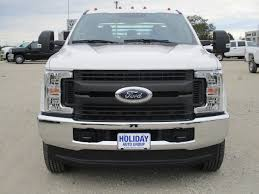 100 Truck Trader Texas New And Used S For Sale On Commercialcom