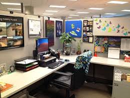 Office Christmas Decorating Ideas For Work by Office Design Decorawesome Decorating Ideas For Office Cubicle