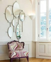 deko mit spiegel zauberhafte impressionen archzine net