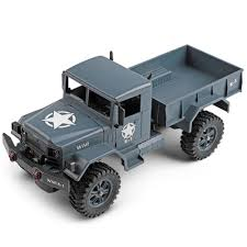 Hot Sales Remote Control RC Trucks Mini Electric Four Wheel 1/12 RC ... Rc Foster Truck Sales Home Facebook This Land Rover Defender 4x4 Is A Totally Waterproof Offroading Amazoncom Car Spesxfun Newest 24 Ghz High Speed Remote Radio Control Newray Toys Ca Inc Helion Cartruck Sale Youtube Top 10 Most Realistic Bulldozers Caterpillar Dozer 2014 Ottawa Yt30 Screwz Traxxas Rustler Vxl Stainless Steel Screw Set Rcztra023 Jim Hudson Buick Gmc New Used Dealership In Columbia Sc Shop Powerdrive 20 Volt Hobby Grade F150 Vehicle Free Shipping Best Features Of Rc Trucks 4x4 Stadium