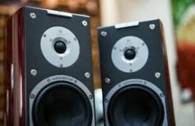 bester sound für heimkinos 3 systeme und ihre vor und