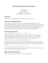 resume summary for career change – zippapp