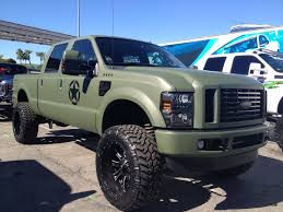 Unique Lifted Trucks For Sale In FloridaDef Truck Auto | Def Truck Auto