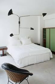 Light Amp Minimalist Bedroom Decor 3