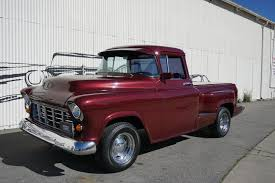 1956 Chevy Truck For Sale Craigslist 1956 Chevy Pick Up YouTube200 ... 6 Door Chevy Truck For Sale Craigslist Las Vegas Cars And Trucks By Owner Best Image Vehicles For Richmond Va Ford F450 Shahiinfo Memphis Setting Instruction Clarksville Tn Used And Vans By 1920 New Car Reviews Athens Ga Auto Parts Ltt Nissan Ud Lovely 1993 Rollback Tow Korean Ssayong Actyon Sport On Charleston Inspirational Willys