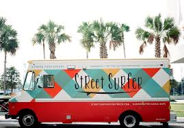 Street Surfer Food Truck Wrap. With A Name Like This, Don't We ... Homepage1jpgformat2500w Catchy And Clever Food Truck Names Panethos 50 Ideas For A Mobile Truck Business That Does Not Sell Yyum Top Trucks In The City On The Fourth Floor How To Write Food Plan Download Template Fte Pizza Name Mobi Munch Inc Barrnunn Driving Jobs Tanger Outlets Celebrate Summer With Nyc Trucks Long Island 5 On Maui Travel Leisure