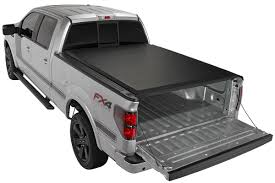 access literider roll up tonneau cover free shipping