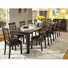 Cheap Kitchen Table Sets Free Shipping by Dinning Kitchen Table And Chairs Cheap Dining Room Sets Round