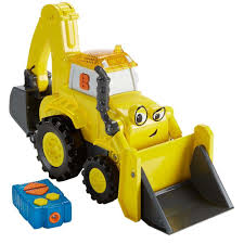 Bob The Builder R/C Super Scoop - Walmart.com Fisherprice Bob The Builder Pull Back Trucks Lofty Muck Scoop You Celebrate With Cake Bob The Boy Parties In Builder Toy Collection Cluding Truck Fork Lift And Cement Vehicle Pullback Toy Truck 10 Cm By Mattel Fisherprice The Hazard Dump Diecast Crazy Australian Online Store Talking 2189 Pclick New Or Vehicles 20 Sounds Frictionpowered Amazoncouk Toys Figure Rolley Dizzy Talk Lot 1399