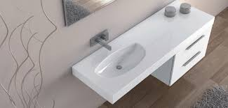 badmöbel und waschtische für ein barrierefreies bad bad direkt
