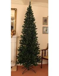 Pre Lit Pencil Christmas Trees Uk by 8ft 240cm Artificial Christmas Trees Christmas Tree World