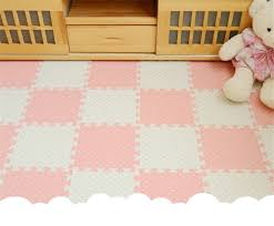 Foam Tile Flooring Sears by Compare Prices On Interlocking Floor Tile Online Shopping Buy Low