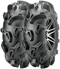 100 Cheap Mud Tires For Trucks Mud Tires Yahoo Image Search Results Tires Atv Atv Wheels