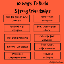 10 Ways To Build Strong Friendships   A Satisfied Spirit 7 Best Uncle Kracker Lyrics Images On Pinterest Song Kid Darlin By Dave Barnes License Musicbed 66 God Gave Me You Music Words And Sheet Music Blake Shelton Lyrics Chords 2420 Country La La Sia Helium Fifty Shades Darker Video Discography Jesusfreakhideoutcom Oh Yeah Christian Songs Official Karaoke Youtube Genius