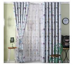 Curtains For Young Adults by Aliexpress Com Buy European And American Style Shading Curtain