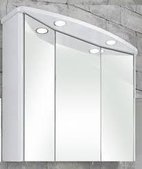 bad spiegelschrank beleuchtung kaufen