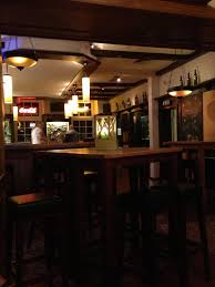 esszimmer 10 reviews bars burgaltendorfer str 31