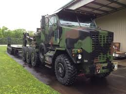 Super Low Miles 2000 Oshkosh M1070 Military | Military Vehicles For ... 66 Military Trucks For Sale In Uk Best Truck Resource Bbc Autos Nine Military Vehicles You Can Buy 1979 Kosh F2365 Winch Auction Or Lease Covington Air Force Fire Model Aviation 1985 Okosh M985 3073 Miles Lamar Co 7331 Used 0 Other Axle Assembly For 522826 2005okoshconcrete Mixer Trucksforsalefront Discharge Super Low Miles 2000 M1070 2017 Joint Light Tactical Vehicle Top Speed Award Winner Built Italeri 135 Hemtt M977 Expanded Mobility M911 Pinterest 2 2005 Ism Engine Triaxle Cement Inc