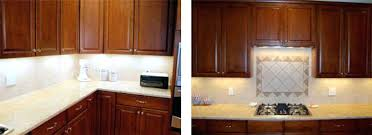 specialty lighting cabinet light mobcart co