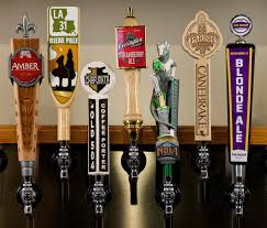 O Fallon Pumpkin Beer by The Br Beer Scene Louisiana Craft Brewers Week Coming In September