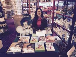 Writing Events | MaryAnn Diorio Summer Storytime At Barnes And Noble Cherry Hill Nj Patch Moorestown Hashtag On Twitter Interactive At And Bensalem Pa Bn Moorestown Educator Appreciation Week Is Careers Find Verily Magazine Bnwestcounty We Cant Wait For Storytime Bnmoorestown