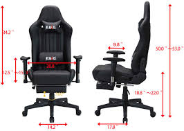 Pc Gaming Chair Parts Akracing Premium Masters Series Chairs Atom Black Edition Pc Gaming Office Chair Abrocom Fniture Emperor Computer Cow Print Desk Thunderx3 Tgc25 Blackred Brand New Tesoro Gaming Break The Rules Embrace Innovation Merax Highback Ergonomic Racing Red Dxracer Official Website Support Manuals X Rocker Ultimate Review Of Best In 2019 Wiredshopper Nzxt Vertagear Sl2000 Rev 2 With Footrest Moustache Titan 20 Amber