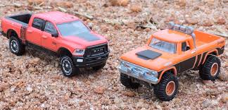 Hot Wheels 1970 And Greenlight 2017 Dodge Ram Power Wagon's | Two ... 2018 Ram 1500 Interior Review Car And Driver Kid Trax Dodge Truck Youtube New 3500 Crew Cab For Sale In Raleigh Nc Near Durham Allnew 2019 Capability Features Coeur Dalene 2009 Vehicles For 2017 Power Wagon Unveiled Total Landscape Care Towing A Boat With The 6 Things You Need To Know Powerwheels Trailer Kids Mini Powerwheel Trailers Small Mossy Oak Dually 12v Battery Powered Rideon On Road 2500 4x4 The First Generation Ram Best Chrysler Jeep