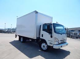 2018 Isuzu Npr Hd, Sealy TX - 5000259412 - CommercialTruckTrader.com Rush Truck Center Sealy Dodge Trucks Delivery Brokers Locations Best Image Kusaboshicom Peterbilt 384 Cars For Sale In Texas Trucking Owner Operator Pay 2018 Centers 4606 Ne I 10 Frontage Rd Tx 774 Ypcom 2017 Annual Report Page 1a Mobile Alabama Houston