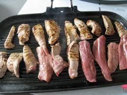 comment cuisiner les aiguillettes de canard comment congeler les aiguillettes de canard trucs et astuces
