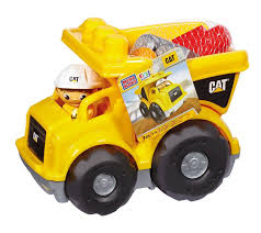Toys And Co. | Product Detail | Caterpillar Lil Dump Truck Power Wheels Caterpillar Dump Truck Ardiafm Top 5 Toys Youtube The 20 Best Cat Cstruction For 2017 Clleveragecom Mini Takeapart Trucks 3 Pack R Us Canada Toy In Mud Amazoncom State Job Site Machines Kid Trax 6v Caterpillar Tractor Battery Powered Rideon Yellow Early Tonka Tonka Back Hoe Truck 70s Super Rare And Trailer Big Builder Vehicle Playset Amazoncouk Games Toy Dump Truck Bricks Figurines On Wheel Loader Machine