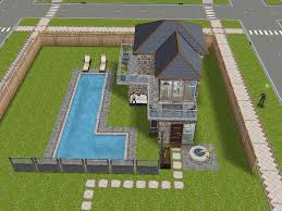 Sims Freeplay Second Floor Mall Quest by Wizards House My Sims Freeplay Pinterest