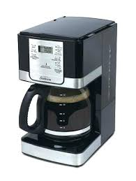 Mr Coffee 4 Cup Maker Walmart 5 Makers Rival