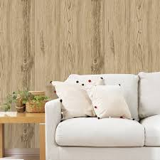 beibehang retro nachahmung holz tapete tv wand hintergrund wohnzimmer voll umwelt freundliche tapete tapety