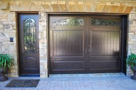 Luxury Garage Doors And Shed Traditional With Barn Inside For