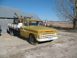 1965 Chevrolet Flatbed 1 Ton | 65 Chevy 1 Ton Truck Flatbed … | Flickr 1954 Jeep 4wd 1ton Pickup Truck 55481 1 Ton Mini Crane Ton Buy Cranepickup Cranemini My 1952 Chevy Towing Permitted On All Barco 4x4 Rental Trucks 12 34 1941 Chevrolet Ac For Sale 1749965 Hemmings Best Towingwork Motor Trend Steve Mcqueen Used To Drive This Custom 1960 Gmc 2 Stock Photo 13666373 Alamy 1945 Dodge Halfton Classic Car Photography By Psa Group Is Preparing A 1ton Aoevolution 21903698 1964 Dually Produce J135 Kissimmee 2017