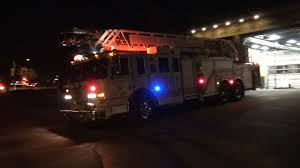 Denver Fire Truck 8 Responding - YouTube Custom Lego Vehicle Ladder Truck Fire Youtube Olathe Ks Fire Station 1 Responding Engine Rapidly With Two Tone Air Horn Sirens Pfd P19 B9 L292 M28 Responding Slow Q Yelp Horn San Francisco Engine Emergency Clips Sffd Trucks Police Cars Ambulances Best Of Compilation Rescue 14 Brand New Truck 13 Sjs 2 Responds Code 3 A Lot 4 Ldon Brigade Soho Pump A242 A241 Mercedes Cool And For Kids Frnsw 001 City Sydney Pumpers 17052014