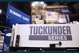 Tommy Gate - 2017 WORK TRUCK SHOW: Indianapolis, March 15-17 Isuzu Showcases Electric Truck At Ntea 2018 Work Show Dovell Terrastar 44 Debuts The 2016 Sets Attendance Record Eagle Has Landed New On March 69 Fisher Eeering Celebrates 50 Years Trailerbody Builders Top 10 Coolest Trucks We Saw The Autoguide Gallery Day 1 Nissan Gets Cooking With Smokin Titan Debut Alliance Autogas Converts F150 To Propane In 13225 Wts19 Registration And Housing Are Open