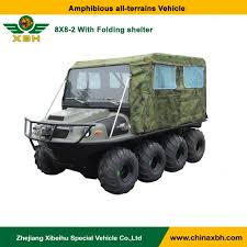 8x8 Amphibious Vehicle, 8x8 Amphibious Vehicle Suppliers And ... Amphibious Vehicle On Land Stock Photos Gallery Searoader Specialist Vehicles Littlefield Collection Sale To Offer A Menagerie Of Milita Your First Choice For Russian Trucks And Military Vehicles Uk Dutton Mariner Car Amphib Amphicar Twin Jet Diesel Ebay And Water Suppliers Hydratrek 6x6 Youtube Coming August 2013 Dukw Truck Kit Brickmania Blog 1943 Wwii By Gmc For Sale Vehicle Duck Homepage Pinterest Larc About Home