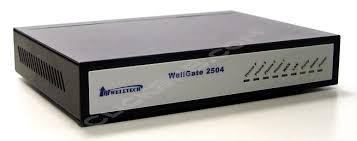 Jual WellTech - WellGate 2504 [4 Ports FXS VoIP Gateway] | Toko ... Online Meetings V1 Voip Voice Over Voip Store For Business Voip Phone System Voip Sver Monitoring How To Get The Sega Saturn Netlink With 2017 Youtube Traing With Cerfication Free Online Course Virtual Pbx Voip Cloud Start Saving Today Need Help An Intagr8 Ed Voip Phones Buy At Best Prices In Indiaamazonin Free Calls From Pc To Mobile Intertional 100 Works Showing Broadband And Mortal Experience Jual Yealink Executive Ip Sipt28p Toko Perangkat Text Message Worldwidesim Card Svasterisk Gsm