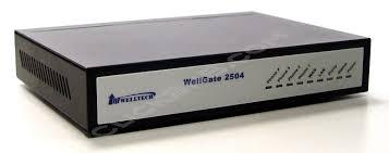 Jual WellTech - WellGate 2504 [4 Ports FXS VoIP Gateway] | Toko ... China Pabx Analog Phone Fax Machine With 24 Rj11 Fxs Port Voip Gateways Grandstream Networks Gsm Sim Box Voip Gatewaye1 Gatewayvoip Gateway Elastic Solution For Inbound Calling Avoxi Protocols Tsgate Sippstn Data Sheet Voip Gerbangvoip Gateway Elastise1 Gatewayproduk Jual Openvox Iag808 8fxo Di Lapak Online Openvox Yeastar Tg800 Neogate Gsm Nexhi Digium G800 Octal T1 E1t1pri Isdn
