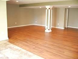 Best Light Cherry Laminate Flooring Attractive Floating Hardwood Floor Engineered Wood Ace