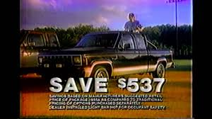 Bret Saberhagen 1985 Ford Commercial - YouTube Ford Strgthening Focus On Commercials And Battery Electric Vehicles Trucks Commercials Model Cars Wada Farms Original 1934 Truck New 2016 Ranger Is Now At Pertwee Back Meet The Fleet Bartow F150 Commercial 2001 Built Tough Youtube Midway Center Dealership Kansas City Mo Best Of Aaron Rodgers State Farm Mercial With Ford Enthill Iconic Commercials Fordtrucks Launches Three 2015 The News Wheel Fringham In Ma