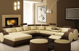sofa brown sofas decorating miraculous brown leather couches