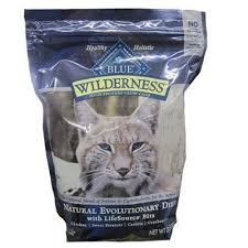 high protein cat food blue buffalo wilderness chicken 2 5 lb cat food cat food at