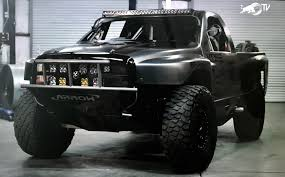 100 Trophy Truck For Sale Proven Champion Get Your Suspension From The Best Levelingkits