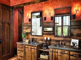 100+ [ Cabin Bathroom Designs ] | Luxury Cabin Bathroom Ideas ... Home Interior Decor Design Decoration Living Room Log Bath Custom Murray Arnott 70 Best Bathroom Colors Paint Color Schemes For Bathrooms Shower Curtains Cabin Shower Curtain Ipirations Log Cabin Designs By Rocky Mountain Homes Style Estate Full Ideas Hd Images Tjihome Simple Rustic Bathroom Decor Breathtaking Design Ideas Home Photos And Ideascute About Sink For Small Awesome The Most Beautiful Cute Kids Ingenious Inspiration 3