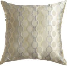 Decorative Couch Pillows Walmart by 296 Best Pillows Images On Pinterest Decorative Pillows Pillow
