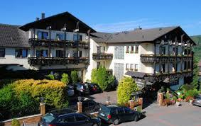 galerie hotel schlößmamm in bad könig odenwald