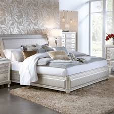 Ideas Furniture Fantastic Decorating Suites Queen Cal Master Rustic
